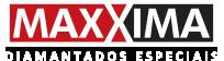 Maxxima Diamantados